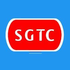 SG Transportation Channel
