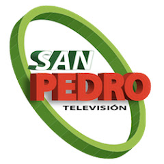 San Pedro de Cajas