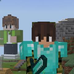 JuniorMendozaGamer Minecraft P.E.