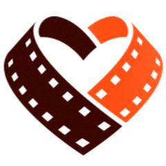 MovieRolls Ru