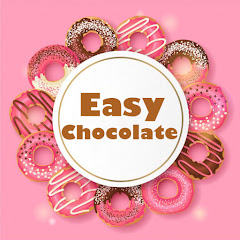 Easy Chocolate