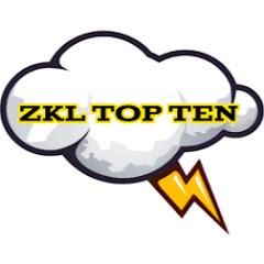 ZKL TopTen Channel