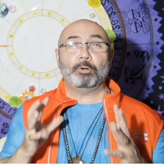 Astrologia Nagendra