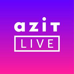 아지트라이브 AZIT LIVE