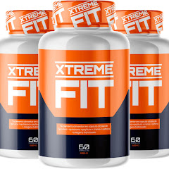 XTREME FIT - EMAGRECE MESMO?