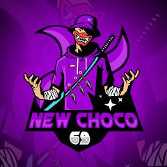 new_choco69