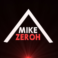 MIKE ZEROH