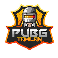Pubg Tamilan