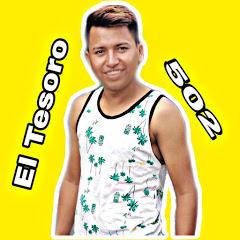 El Tesoro502