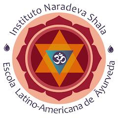Naradeva Shala
