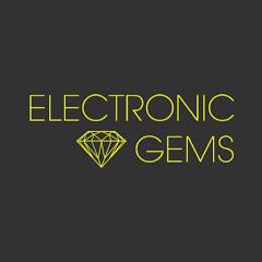 Electronic Gems