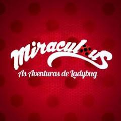 Miraculous Ladyblog Brasil