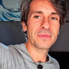 Riccardo Palombo