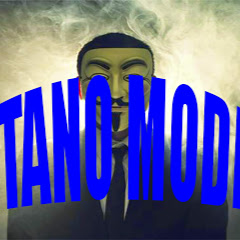 PANTANO MODDER