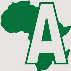 AfrikaTV