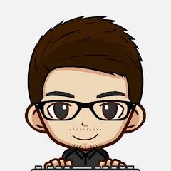 PeoGeo Gamer