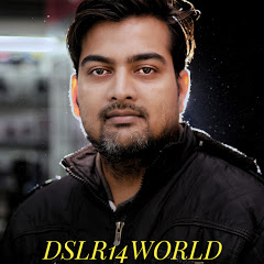 DSLR14 WORLD