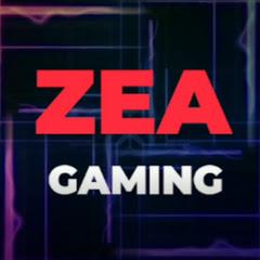 ZEA GAMING