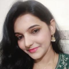 Radha telugu channel
