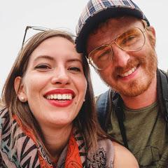 Guía de Viajes con Samuel y Audrey