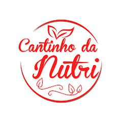 Nutri Carol Faria - Saúde da Mulher