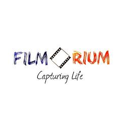 Filmorium