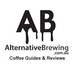 Alternative Brewing