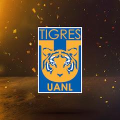 Tigres Oficial