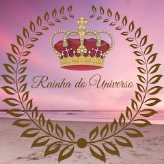 Rainha Do Universo