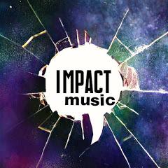 IMPACT MUSIC WRLD