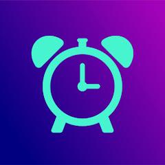 Timer Clock Alarm