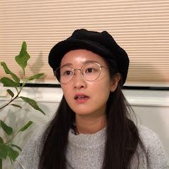 서울대언니