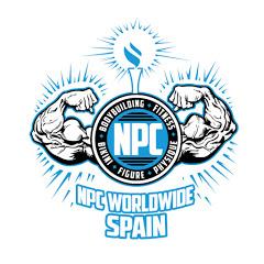 IFBB PRO SPAIN NPC Worldwide Spain