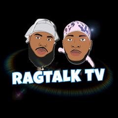 Rag Talk TV