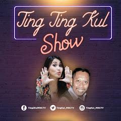 Ting Ting Kul Show MNCTV