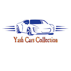 Yash Cars Collection