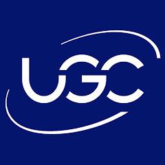 Cinémas UGC