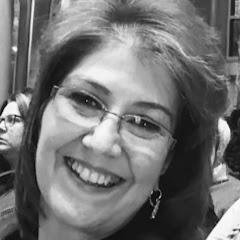 Gail Patricia's Dollar Tree hauls and more