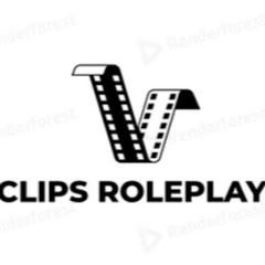 Clips Roleplay