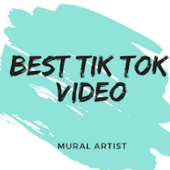 Best Tik Tok Videos