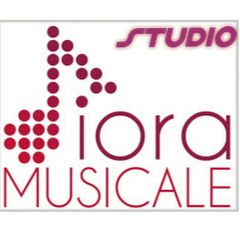 diora musicale studio