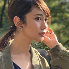 森のニーナ Nina Mori