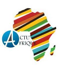 Actu Afrique