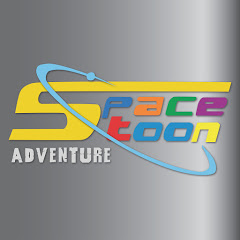 Spacetoon Adventure