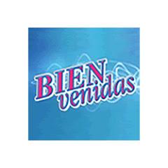 Ediciones Bienvenidas