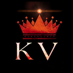 King's Villa Creations