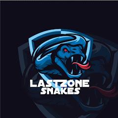 LastZone Snakes