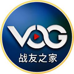 战友之家Voice of Guo Media