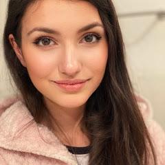 Juliette Arz