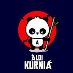 Aldi Kurnia